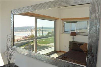 Image 6 of 36 : 3 Bedroom Villa Ref: AV2101