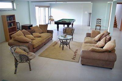 Image 7 of 36 : 3 Bedroom Villa Ref: AV2101