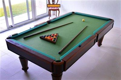 Image 8 of 36 : 3 Bedroom Villa Ref: AV2101