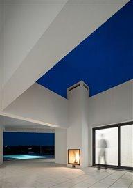 Image 3 of 6 : 3 Bedroom Villa Ref: ASV192A