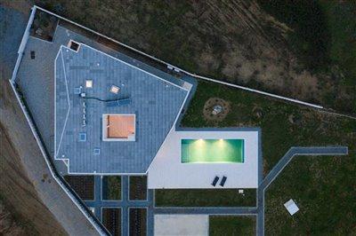 Image 4 of 6 : 3 Bedroom Villa Ref: ASV192A