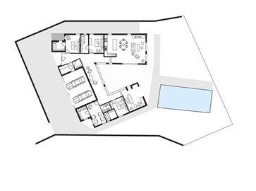 Image 6 of 6 : 3 Bedroom Villa Ref: ASV192A