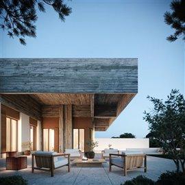 Image 5 of 8 : 3 Bedroom Villa Ref: ASV192E