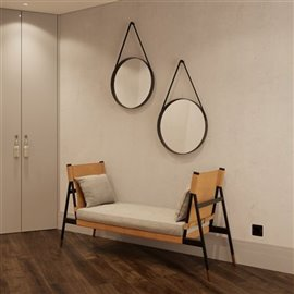 Image 12 of 17 : 3 Bedroom Apartment Ref: ASA223B
