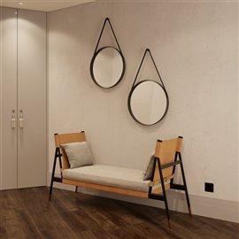 Image 10 of 17 : 1 Bedroom Apartment Ref: ASA223C