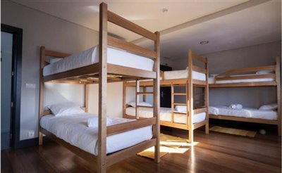 Image 14 of 23 : 19 Bedroom House Ref: ASV148