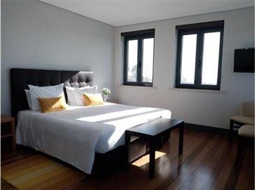 Image 3 of 23 : 19 Bedroom House Ref: ASV148