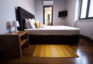 Image 7 of 23 : 19 Bedroom House Ref: ASV148