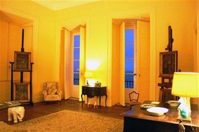 Image 15 of 33 : 20 Bedroom House Ref: ASV005