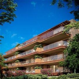 Image 20 of 20 : 3 Bedroom Apartment Ref: ASA215E