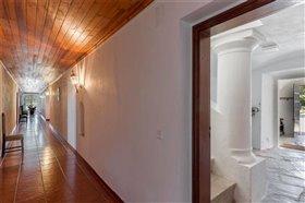 Image No.12-Maison de 12 chambres à vendre à Avis
