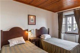 Image No.17-Maison de 12 chambres à vendre à Avis