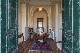 Image No.22-Maison de 12 chambres à vendre à Avis