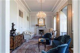 Image No.23-Maison de 12 chambres à vendre à Avis
