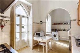 Image No.26-Maison de 12 chambres à vendre à Avis