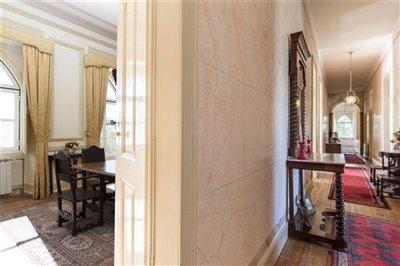 Image 32 of 54 : 12 Bedroom House Ref: ASV163