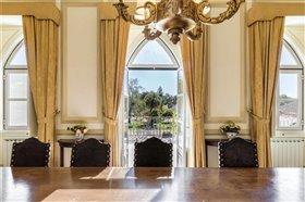 Image No.33-Maison de 12 chambres à vendre à Avis