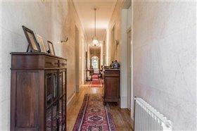 Image No.34-Maison de 12 chambres à vendre à Avis