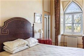 Image No.35-Maison de 12 chambres à vendre à Avis