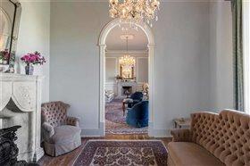 Image No.36-Maison de 12 chambres à vendre à Avis