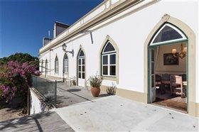 Image No.41-Maison de 12 chambres à vendre à Avis