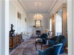 Image No.47-Maison de 12 chambres à vendre à Avis