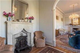 Image No.5-Maison de 12 chambres à vendre à Avis