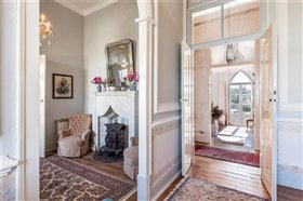 Image No.6-Maison de 12 chambres à vendre à Avis