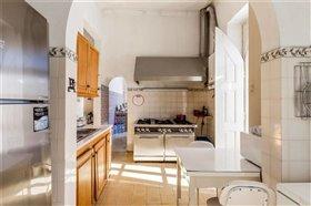 Image No.7-Maison de 12 chambres à vendre à Avis