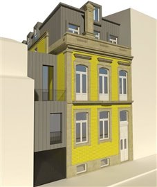 Image 5 of 13 : 3 Bedroom Apartment Ref: ASA227A