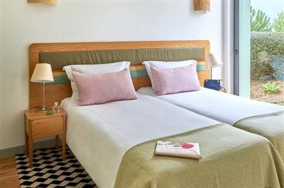 Image 4 of 11 : 3 Bedroom House Ref: ASV238C