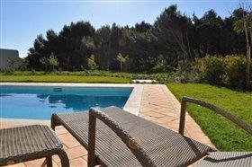 Image No.1-Villa de 2 chambres à vendre à Vila do Bispo