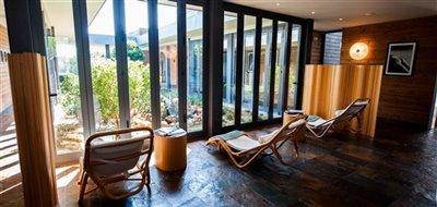 Image 6 of 12 : 2 Bedroom Villa Ref: ASV238D