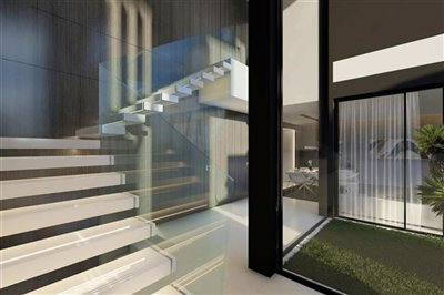 Image 6 of 12 : 5 Bedroom Villa Ref: PV3641