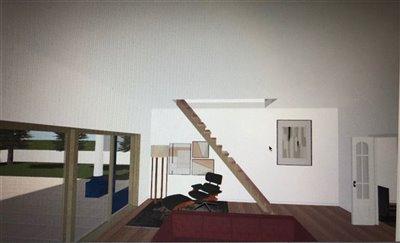 Image 10 of 29 : 5 Bedroom Villa Ref: AV2132