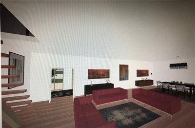 Image 11 of 29 : 5 Bedroom Villa Ref: AV2132