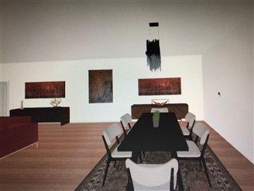 Image 12 of 29 : 5 Bedroom Villa Ref: AV2132