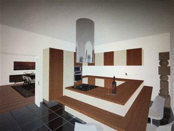 Image 13 of 29 : 5 Bedroom Villa Ref: AV2132