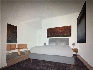 Image 15 of 29 : 5 Bedroom Villa Ref: AV2132