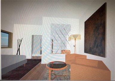 Image 16 of 29 : 5 Bedroom Villa Ref: AV2132