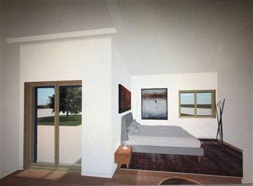 Image 17 of 29 : 5 Bedroom Villa Ref: AV2132