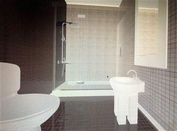 Image 18 of 29 : 5 Bedroom Villa Ref: AV2132