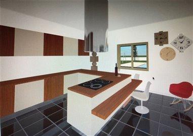 Image 2 of 29 : 5 Bedroom Villa Ref: AV2132