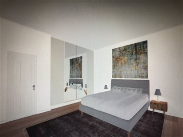Image 20 of 29 : 5 Bedroom Villa Ref: AV2132