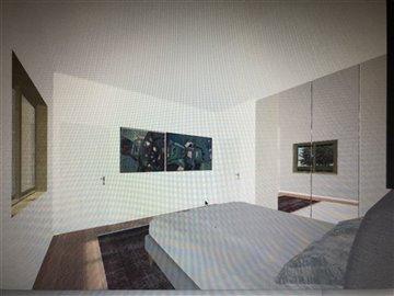 Image 21 of 29 : 5 Bedroom Villa Ref: AV2132
