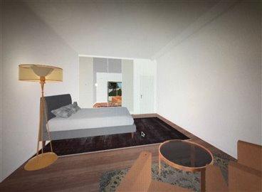 Image 22 of 29 : 5 Bedroom Villa Ref: AV2132