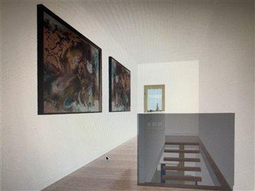 Image 24 of 29 : 5 Bedroom Villa Ref: AV2132