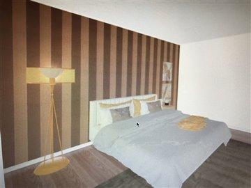 Image 25 of 29 : 5 Bedroom Villa Ref: AV2132