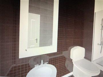 Image 26 of 29 : 5 Bedroom Villa Ref: AV2132
