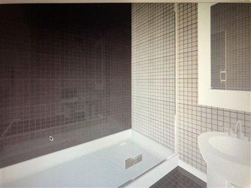 Image 27 of 29 : 5 Bedroom Villa Ref: AV2132